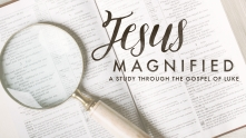 JL Jesus Magnified FH SS 1920x1082